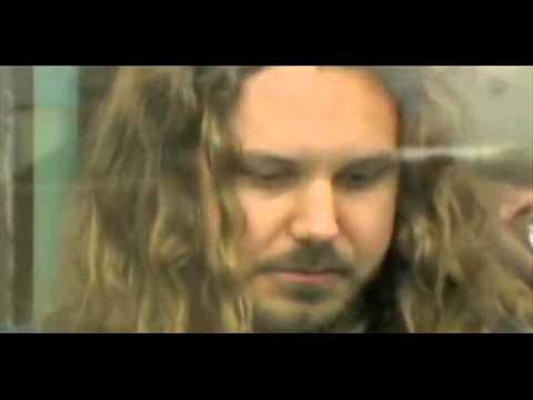 Kirk Hammett zombie! -- Suicide Silence stream new CD -- Tim Lambesis update -- Download 2014