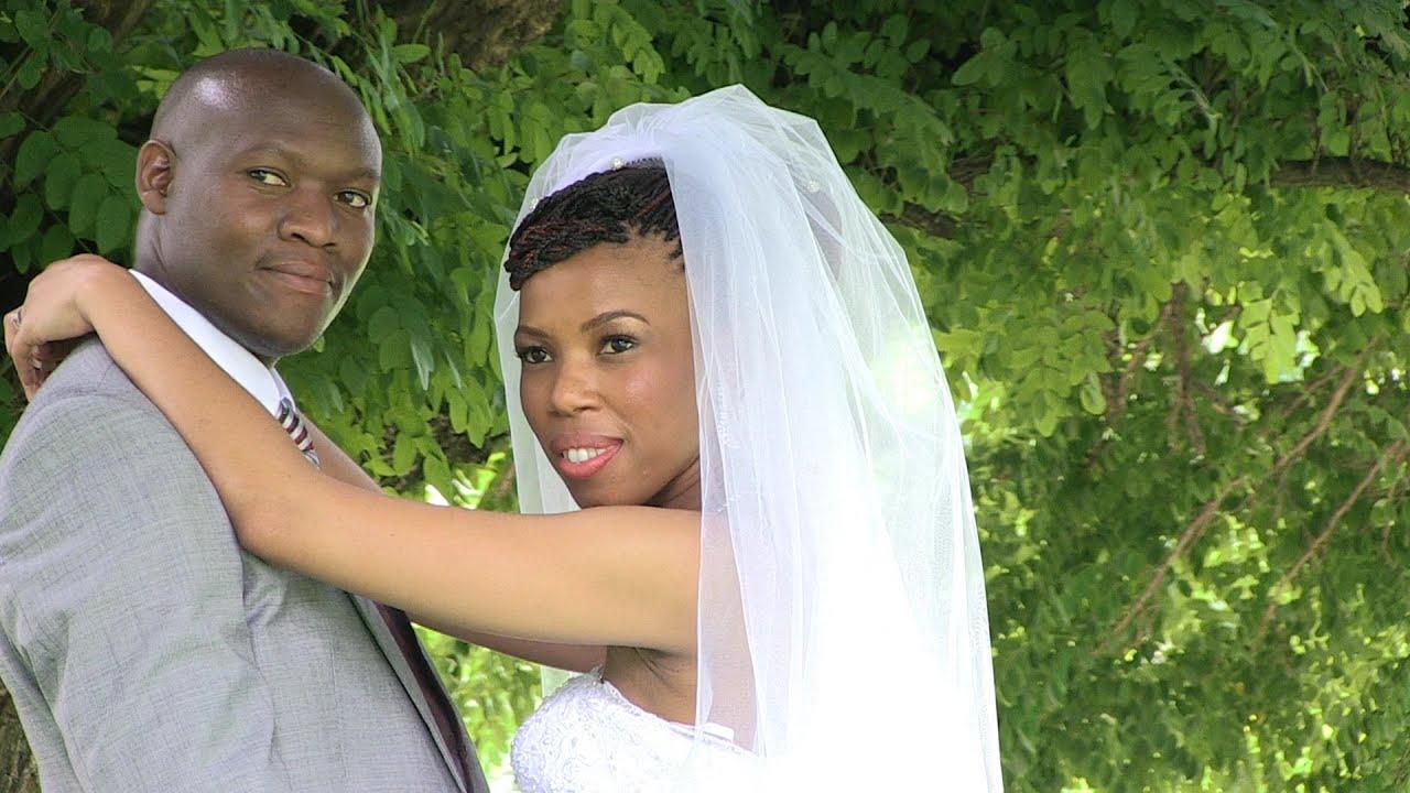 Asanterabi malima wedding invitations
