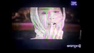 Haddad Alwi Feat Gita Gutawa-Salam Ramadhan