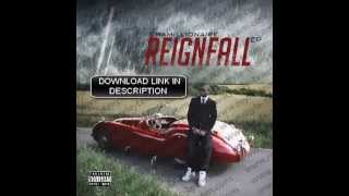 Chamillionaire Reignfall Full Album Download mp3 Leaked