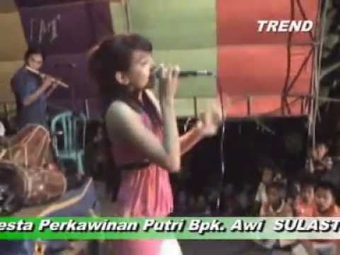 Belah Duren - Lina .V
