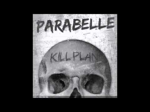 Parabelle