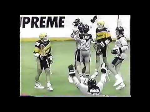 1988 MILL - Baltimore @ Philadelphia