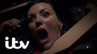 Midsomer Murders | Top Deaths | ITV
