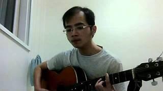 2012.02.26. Đàn trong đêm vắng (Johny Guitar)