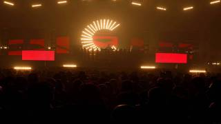 Hypertraxx - Paranoid (Dj Scot Project Remix)