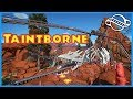 Taintborne Coaster Spotlight 581 PlanetCoaster mp3