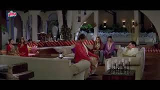 Movie comedy clip |Vikram bakshi|