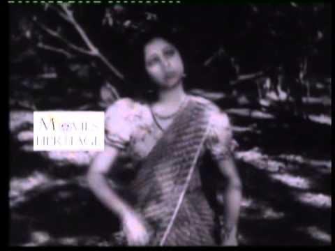 Kanta Lago Re Sajanva Moh Se Rah Chali Naa Jaye  - Basant (1942) - Old Bollywood Classical Songs