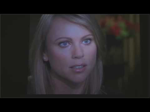 Lara Logan - The Future of National Security In the Age of ISIS