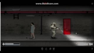 The Last Stand Union City-MUY CHETADA-