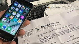 видео Замена кнопки блокировки iPhone X