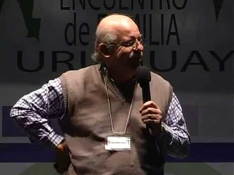 Ing Guillermo Fraile