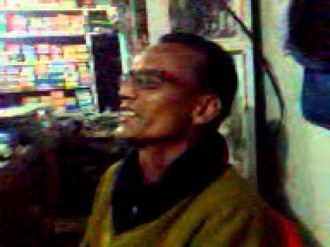 Assam news bengali