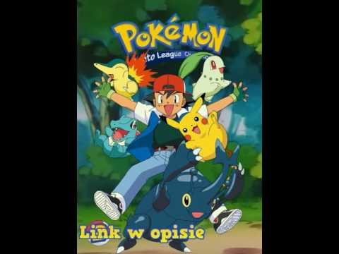 Pokemon Johto League Champions #185: Kłopoty wiszą w ...