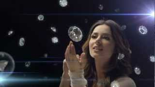 Repeat youtube video Zlata Ognevich - Gravity (Ukraine at Eurovision 2013) - official music video