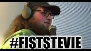 TJ Slaps Stevie - Confederate flag Taken Down in SC - Stupid Ads - DPP #129