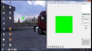 Como editar truck no Zmodeler (Bem Explicado) PT-BR