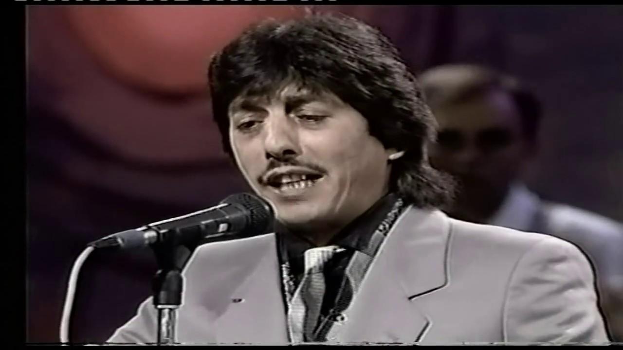Download Los Chichos-El Vaquilla 1985 HD