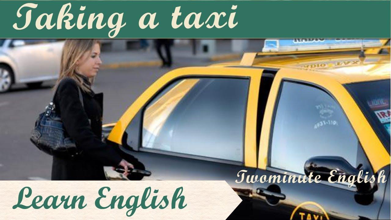 как вызвать гетт такси по телефону