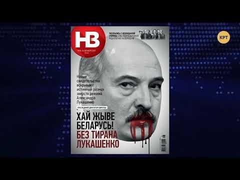 Джангиров: Эротика от украинского МИДа