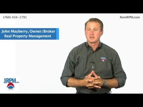 Our Referral Program at Real Property Management in Carlsbad