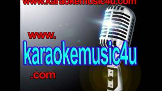 Chor Bazari Karaoke - Hindi Karaoke Track For Singers