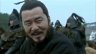 三國 第6集, Three Kingdoms Episode 6