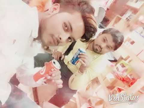 I'm hate my life Dilshad Abbasi