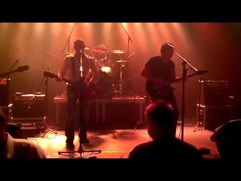 "ДНК+ Ft Михаил Гинкер ""Разбуди меня"" (Live At Рок-Прилив 3)"