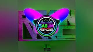 Dj Senorita Remix Jaipong 2019 By Riskon Nrc