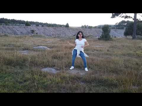 Ay dios mío! Sweet California ft Danny Romero