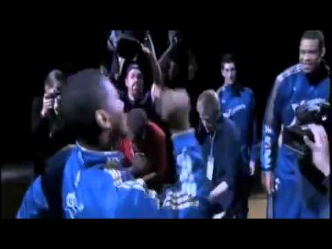 John Wall with the best Dougie of all time