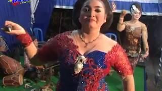 Gubuk Asmoro Mbok Dembik C ursari SANGKURIANG Cah TeamLo Punya.mp3