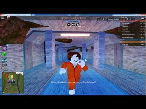 roblox jailbreak free vip gamepass