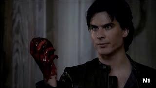 Il meglio di Damon Salvatore 2