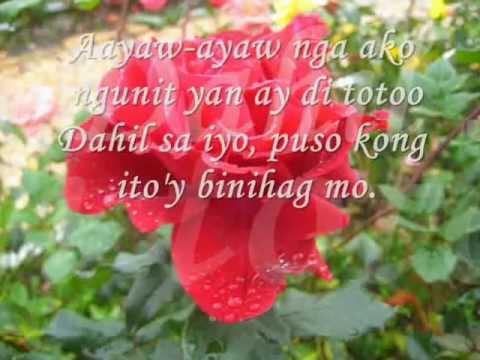 katakataka by Mabuhay Singers