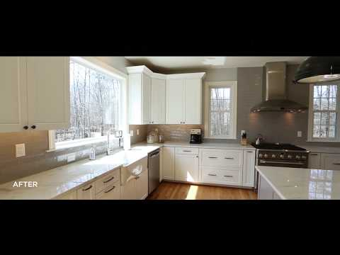finished-project-feature---stunning-kitchen-bump-out-in-centreville,-va