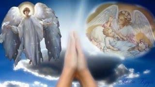 Помолимся за небожителей