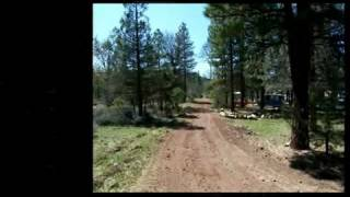 14 Acres Shasta County Land, Redding Land, Real Estate, Property & Redding CA Land For Sale, MLS