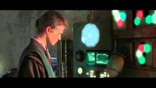Звездные Войны: Эпизод 2 - Атака клонов Цитата №3