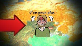 JE PÈTE UN PLOMB ! (RealPolitiks S01) #5
