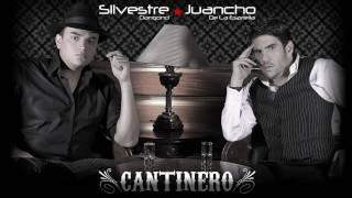 El Cantinero - Silvestre Dangond