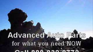 cheap Buick Steering all car parts by Boston