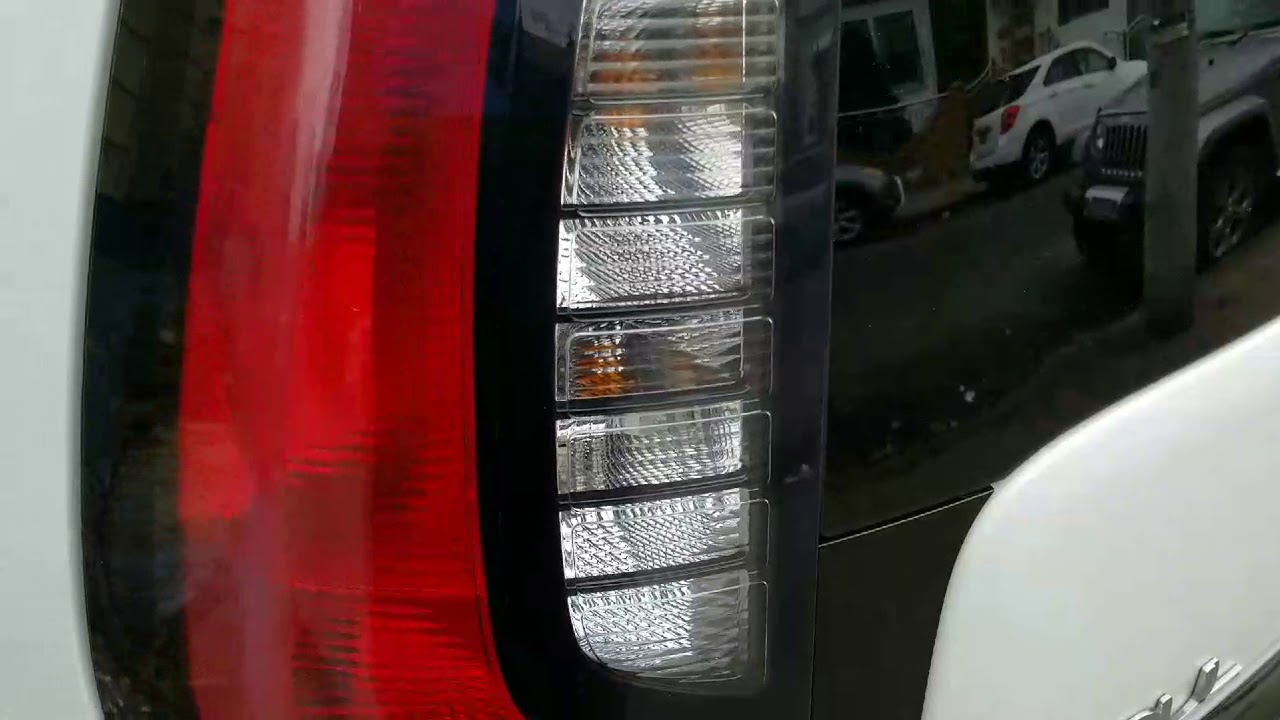 Tail light bulbs and lens housing removal how to diy 2016 Kia Soul on chevy tail light diagram, brake light diagram, dolphin gauges speedometer diagram, led light diagram, light switch diagram, tandem axle utility trailer diagram, circuit diagram, lamp diagram, turn signal diagram, 1996 volvo camshaft diagram, 2003 dodge neon transmission diagram, fuse diagram, scotts s2048 parts diagram, dodge 1500 brake switch diagram, 2001 jeep grand cherokee tail light diagram, jeep 4.0 vacuum diagram, isuzu npr battery connection diagram, bass tracker ignition switch diagram, tail light assembly, tail light cover,