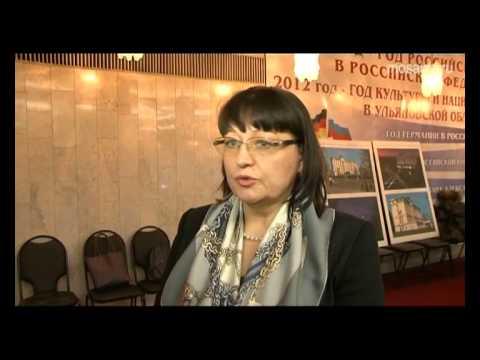 Какие районы Ульяновска застроят в ближайшее время