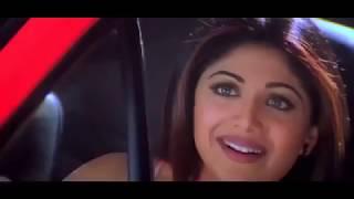 Новый индийский фильм с Салман Кхан после свадьбы