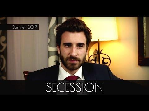 Secession avec Julien Rochedy (janvier 2017)