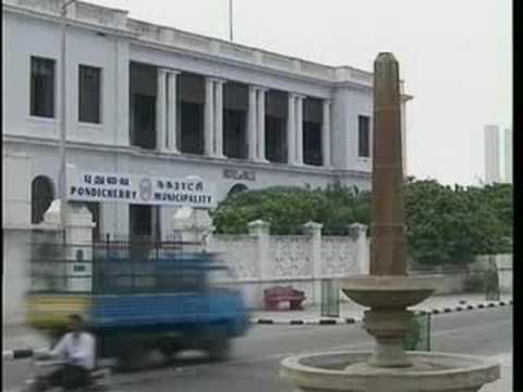 South India Travel Doc - Part 03