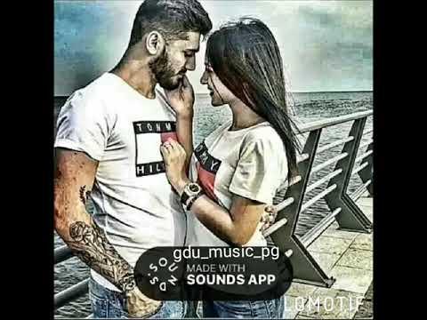 WhaysApp status üçün 2019 en yeni sevgi mahnılar🎼🎶